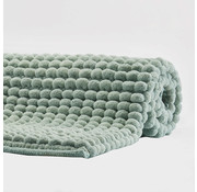 Aquanova Bath mat AXEL Mist Green-62