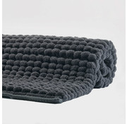 Aquanova Bath mat AXEL Graphite-96