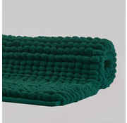Aquanova Bath mat AXEL Pine-223