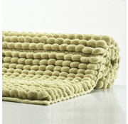 Aquanova Bath mat AXEL Grain-707
