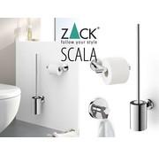 ZACK SCALA 3-delt basispakke (glans)