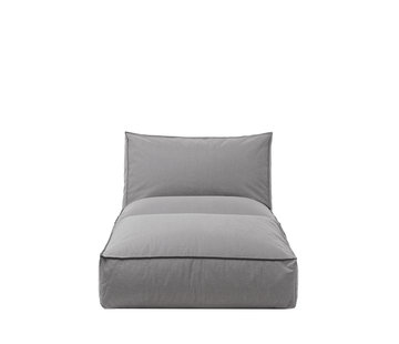 Blomus STAY day bed small (Stone)