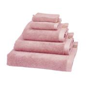 Aquanova Towel OSLO Sedum-813