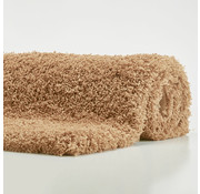 Aquanova Bath mat MUSA Ginger-299