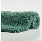 Aquanova Bath mat MUSA Ivy-413
