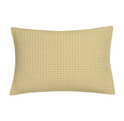 Vandyck HOME Pique pillowcase 40x55 cm Beach-014