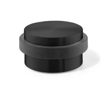 ZACK ARGOS door stop 1.4 kg (black)