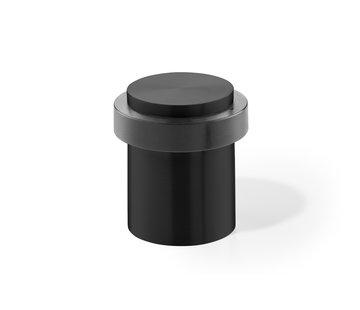 ZACK ARGOS door stopper 5 cm (black)