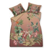 Vandyck Duvet cover BLUSHING 140x220 cm (satin cotton)