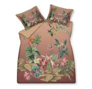 Vandyck Duvet cover BLUSHING 200x220 cm (satin cotton)