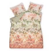 Vandyck Duvet cover AFTERGLOW 200x220 cm (satin cotton)