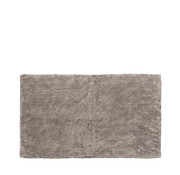Blomus TWIN bath mat Satellite 60x100 cm