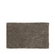 Blomus TWIN badmat Tarmac 60x100 cm
