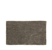 Blomus TWIN bath mat Tarmac 60x100 cm