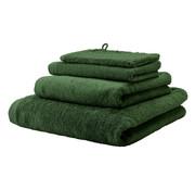 Aquanova Wash cloth LONDON Moss-125 (set / 6)