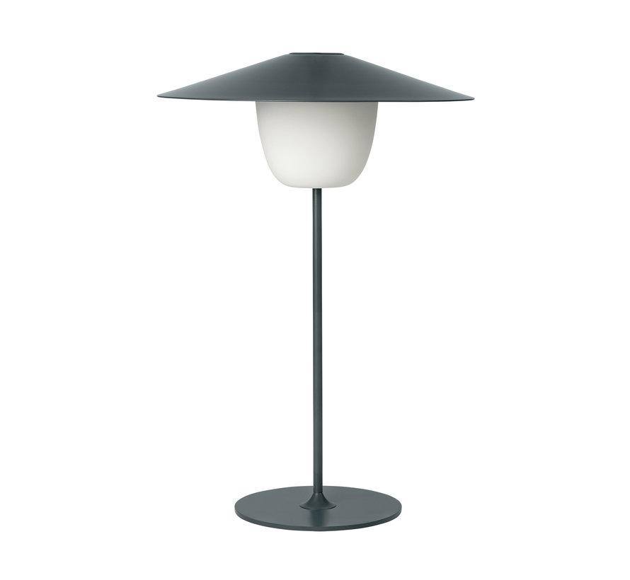 ANI mobile LED table lamp large Magnet 66070