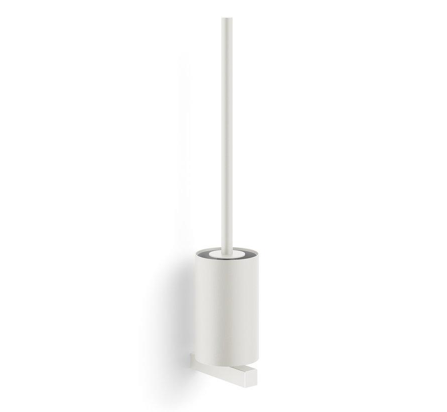 CARVO 3-piece basic package (white)