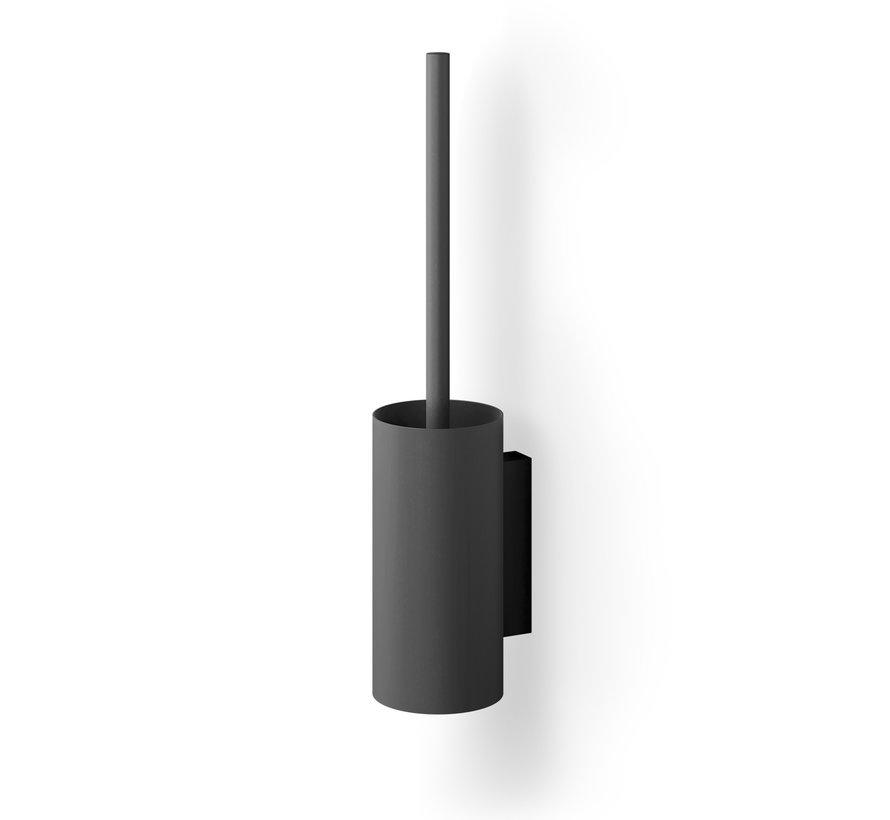 LINEA 3-piece basic package (black)