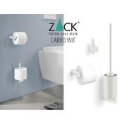 ZACK CARVO 3-piece basic package (white)