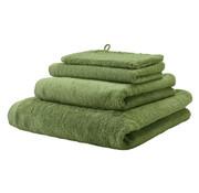 Aquanova Bath towel 70x130 cm LONDON Cedar-702 (set/3)