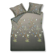 Vandyck Duvet cover DREAMS Hazel 140x220 cm (satin cotton)