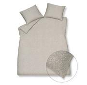 Vandyck Duvet cover HOME 92 multi 140x220 cm (satin cotton)