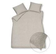 Vandyck Duvet cover HOME 92 multi 200x220 cm (satin cotton)