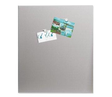 Blomus MURO magnetic board 60x50 cm (matt)