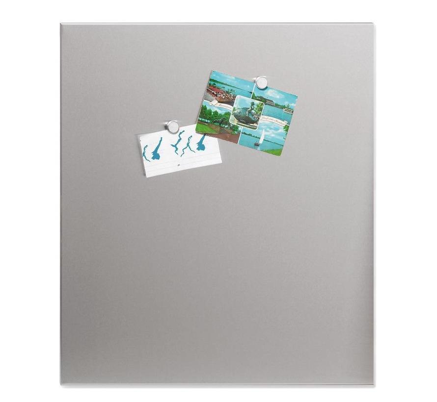 MURO magnetic board 60x50 cm (mat) 66749