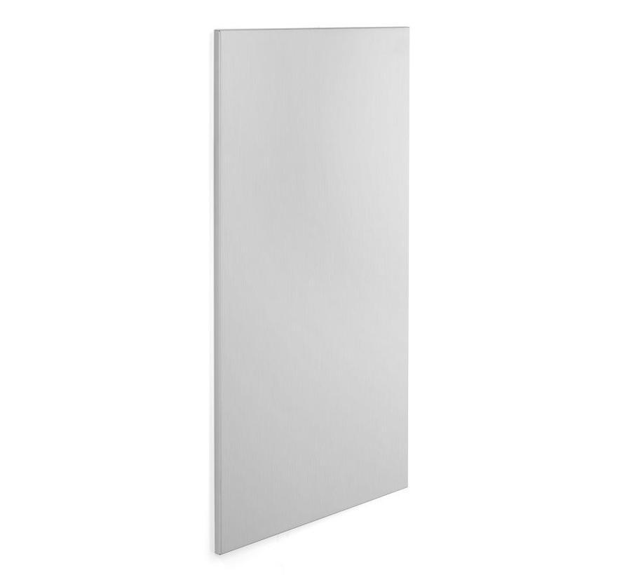 MURO magnetic board 80x40 cm (mat) 66729