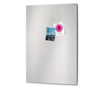 Blomus MURO magnetic board 90x60 cm (matt)