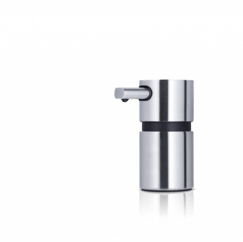 Dispenser per Sapone Blomus 68803 Areo in Acciaio Inox