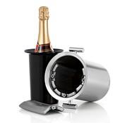 Blomus LOUNGE enfriador de champagne (mat)