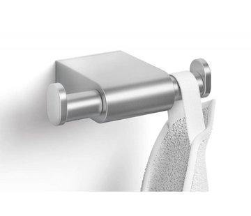 ZACK Tándem de gancho de toalla ATORE (mat)
