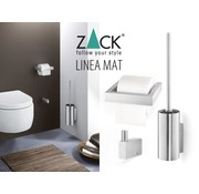 ZACK LINEA 3-part basic package (mat)