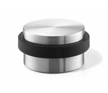 ZACK ARGOS door stopper 1.4 kg (matt)