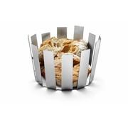 ZACK TOSTO bread basket / fruit bowl (mat)