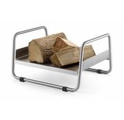 ZACK PRANO hearth firewood (mat)