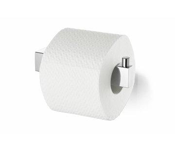 ZACK LINEA toiletrolhouder (glans)