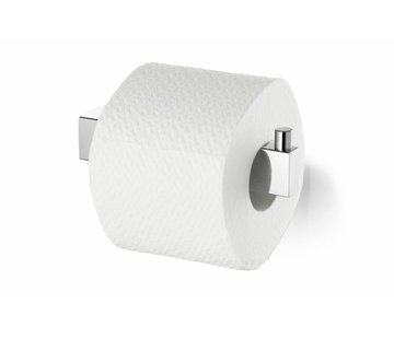 ZACK LINEA toiletrulleholder (glans)