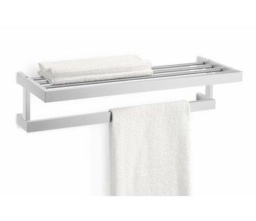 ZACK LINEA handdoekrek (mat)