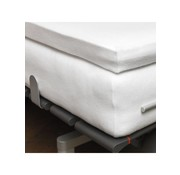 Vandyck Mattress protector Molton Stretch (up to height 30 cm)