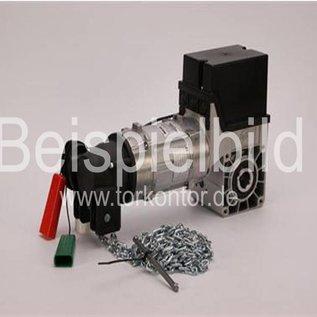GFA Aufsteckantrieb mit Steuerung TS971 inkl. Optosensorenset für Selbsthaltung