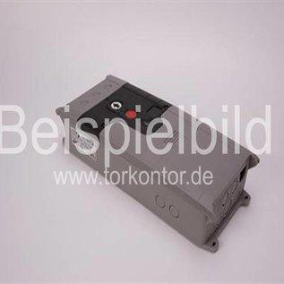 Torsteuerung TS 971 Deckel Grau