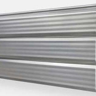 Industrie Rolltor für eine lichte Durchfahrtsbreite bis 3750 mm