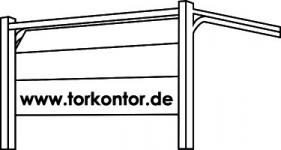 Torkontor