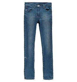 CKS Cks jeans toyaden