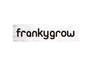 Frankygrow