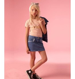 Soft gallery Soft Gallery Madicken skirt *