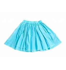 Frankygrow Franky Grow skirt !